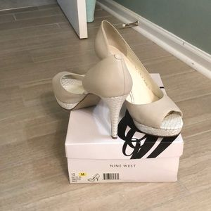 2.5 in heels